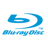 Sony Blu Ray HD DVD