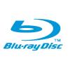 Sony Blu Ray HD DVD