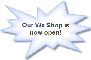buy wii online